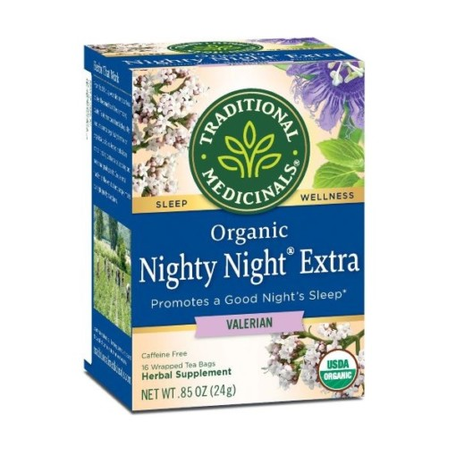traditional medicinals nightynightextra 1 1