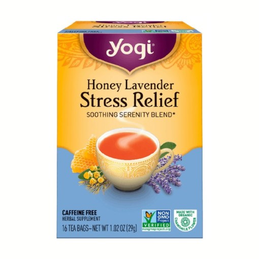 yogistressrelief1